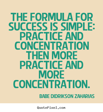 Motivational Practice Quotes And Images Practicing Consistently