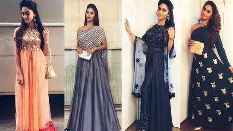 Indian wedding guest Indo western outfit ideas Inspired by