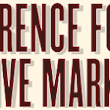 Conference for Positive Marketing - Humanism rising! - Steve's Blog
