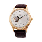 Orient Envoy Version 2 Classic Watch | RA-AG0013S10A AG0013S