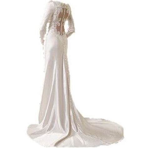 Bella Swan Wedding Dress Full   Weddings   Pinterest
