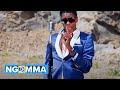 JOSE CHAMELEONE: BADILISHA (OFFICIAL HD VIDEO 2013).mp4
