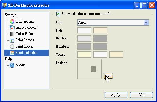 se-desktopconstructor-16