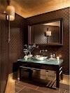 Top 10 New Bathroom Tiles Ideas Pics