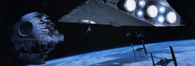 Se filtra el posible argumento del primer spin-off de 'Star Wars'