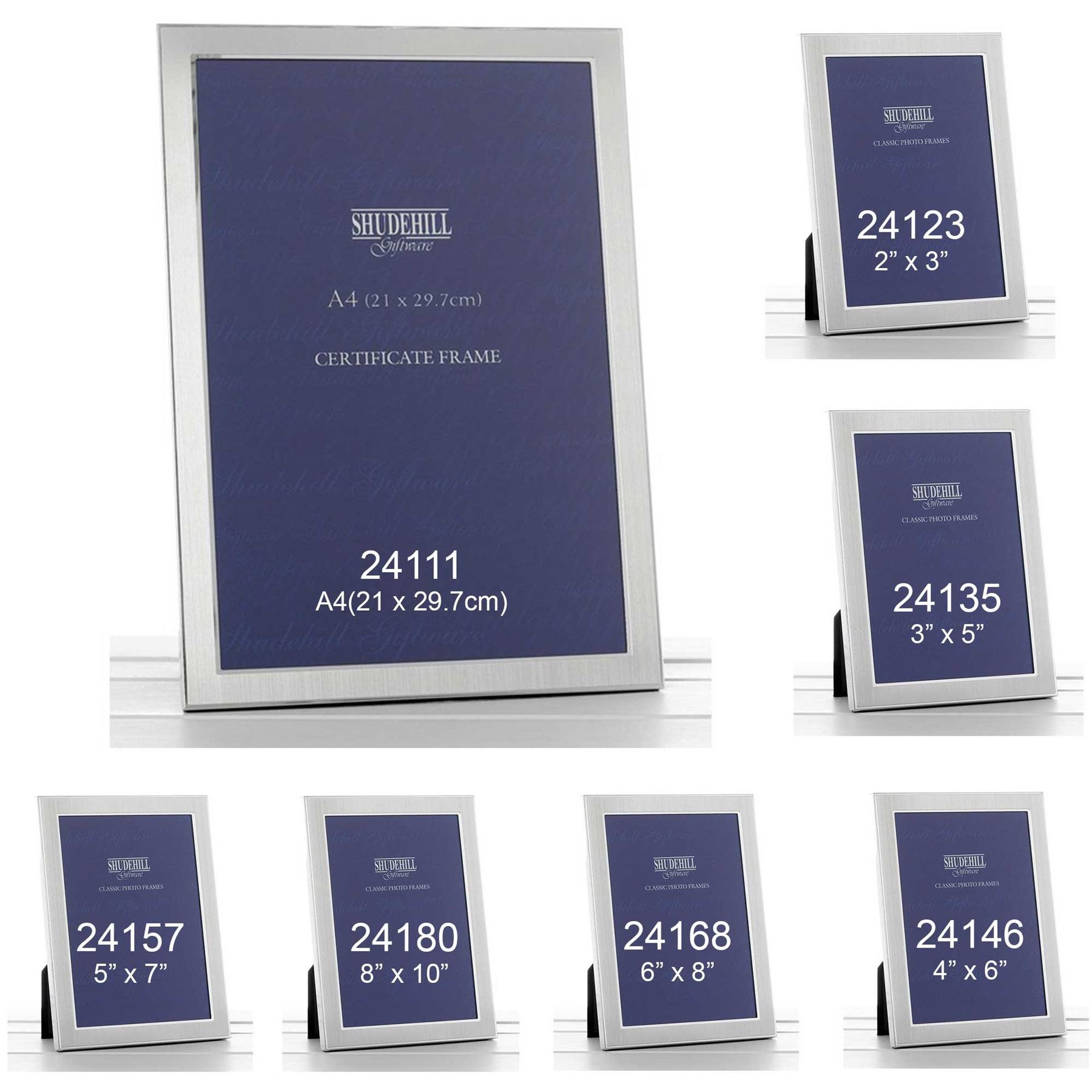 4 X 5 Picture Frame Picture Frame Ideas