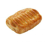 Bridor Ready to Bake Apple Butter Croissant 3.99oz (PACK OF 60)