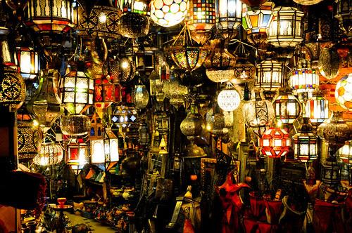 Marrakech111229-8