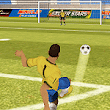 fotbal 3d multiplayer