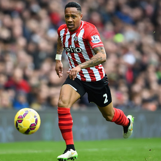 Breaking Down How Nathaniel Clyne Will Fit in at Liverpool