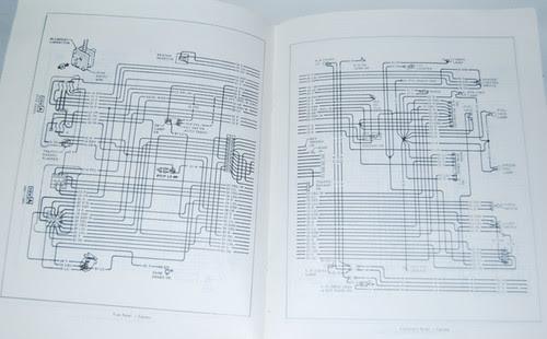 Diagram 72 Chevy Nova Wiring Diagram Full Version Hd Quality Wiring Diagram Networkdiagramtool Brindaconstella It