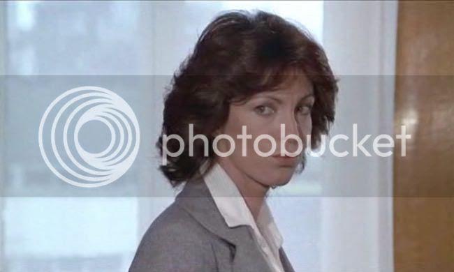 photo cap_marre_pas_pour_rire-10.jpg
