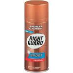 Right Guard Sport Deodorant, Aerosol, Original 8.5 oz by Pharmapacks