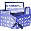 e-Contracting Toolbox for B2B Global Traders