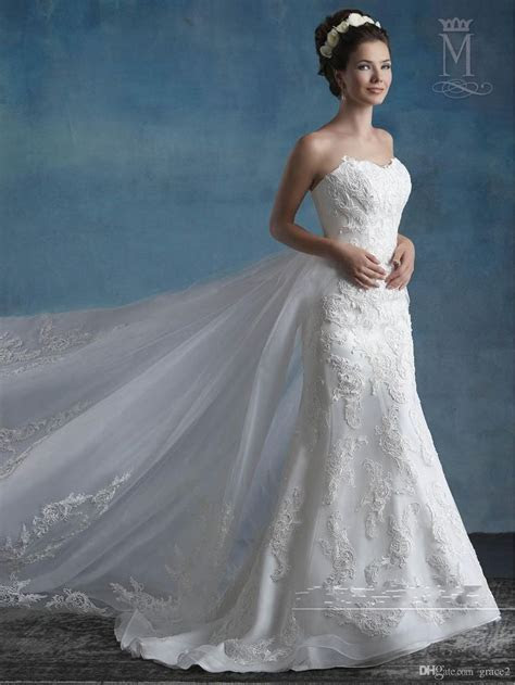 17 Best images about 2017 wedding dresses on Pinterest