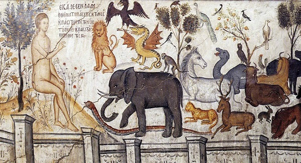 http://www.pemptousia.gr/wp-content/uploads/2014/10/Adam_naming_animals2.jpg