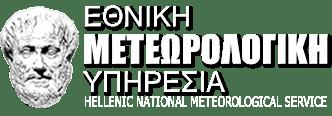 ΕΜΥ, Εθνική Μετεωρολογική Υπηρεσία - Δελτία Καιρού, Προγνώσεις