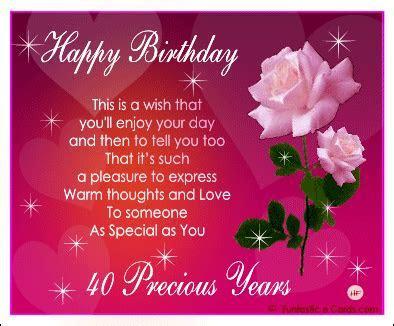 *FREE* Milestone Birthday Cards for 18 21 30 40 50 60 70
