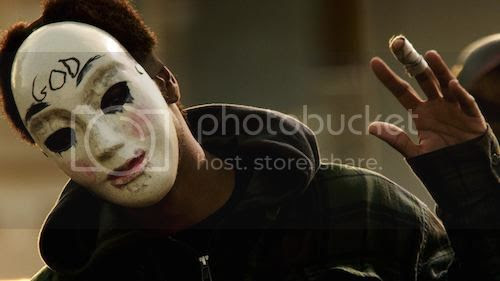 the purge anarchy photo: The Purge: Anarchy ThePurgeAnarchy6_zpsbac6b062.jpg