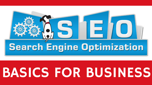 How Does a Blog Optimized for Search Engines bring more website traffic?