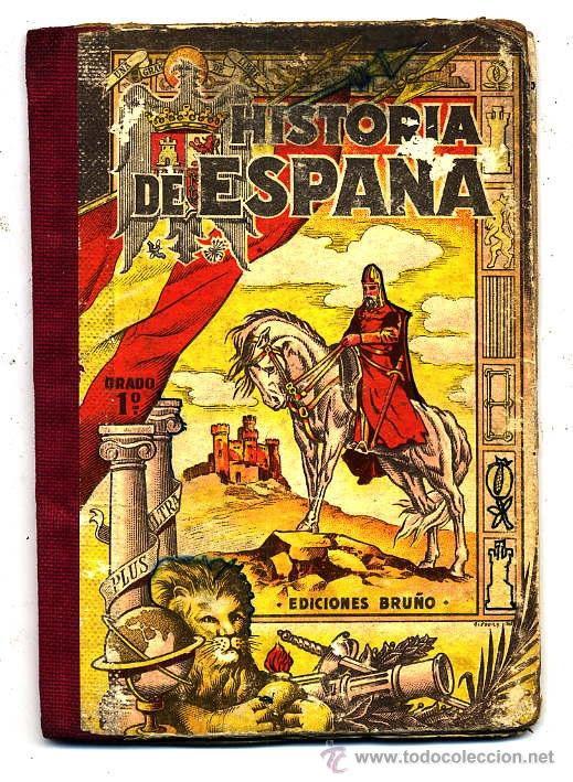 Resultat d'imatges de historia de españa 1958