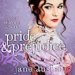 Pride and Prejudice Audiobook | Jane Austen | Audible.com