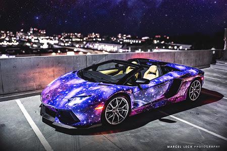 Super Cars Wallpaper Ksi Lamborghini Aventador In Nfs 2015 Youtube