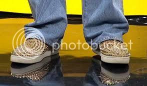 photo sepatu2a.png