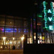Rave Motion Pictures to leave downtown Kalamazoo after the holidays