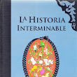 La Historia Interminable – Color - Epub y PDF