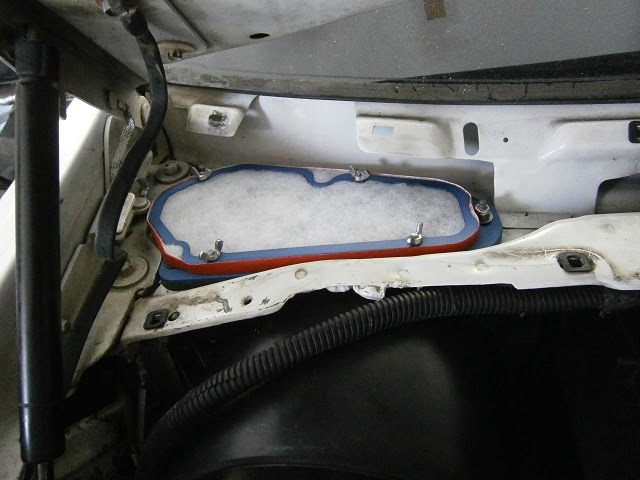 Cabin Air Filter Ford F150 Forum Community Of Ford Truck