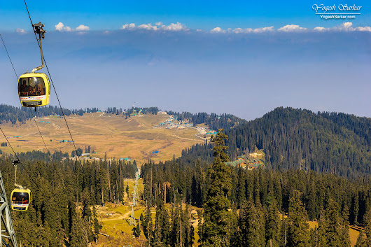 Kashmir in Autumn | Page 5 | India Travel Forum, BCMTouring
