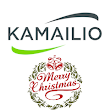 Merry Christmas and Happy Holidays! | The Kamailio SIP Server Project