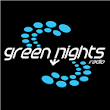 GREEN NIGHTS RADIO