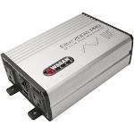 Elite 200 Watt PRO Pure Sine Wave Inverter
