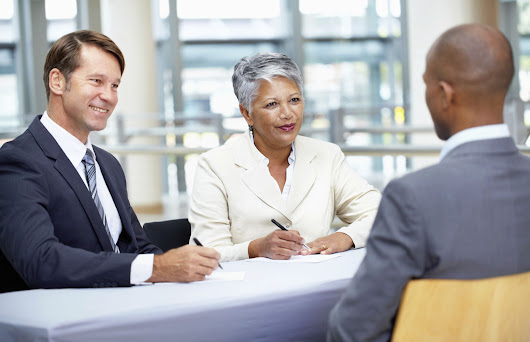 4 Types of Interview Questions for Property Managers