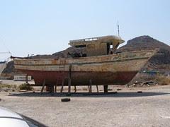 kasteli shipyard hania chania