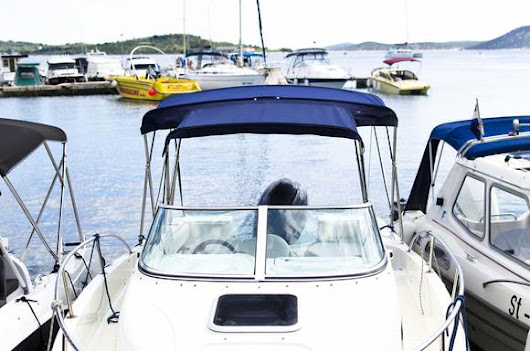 Boat Safety Equipment Checklist | Insurance Center