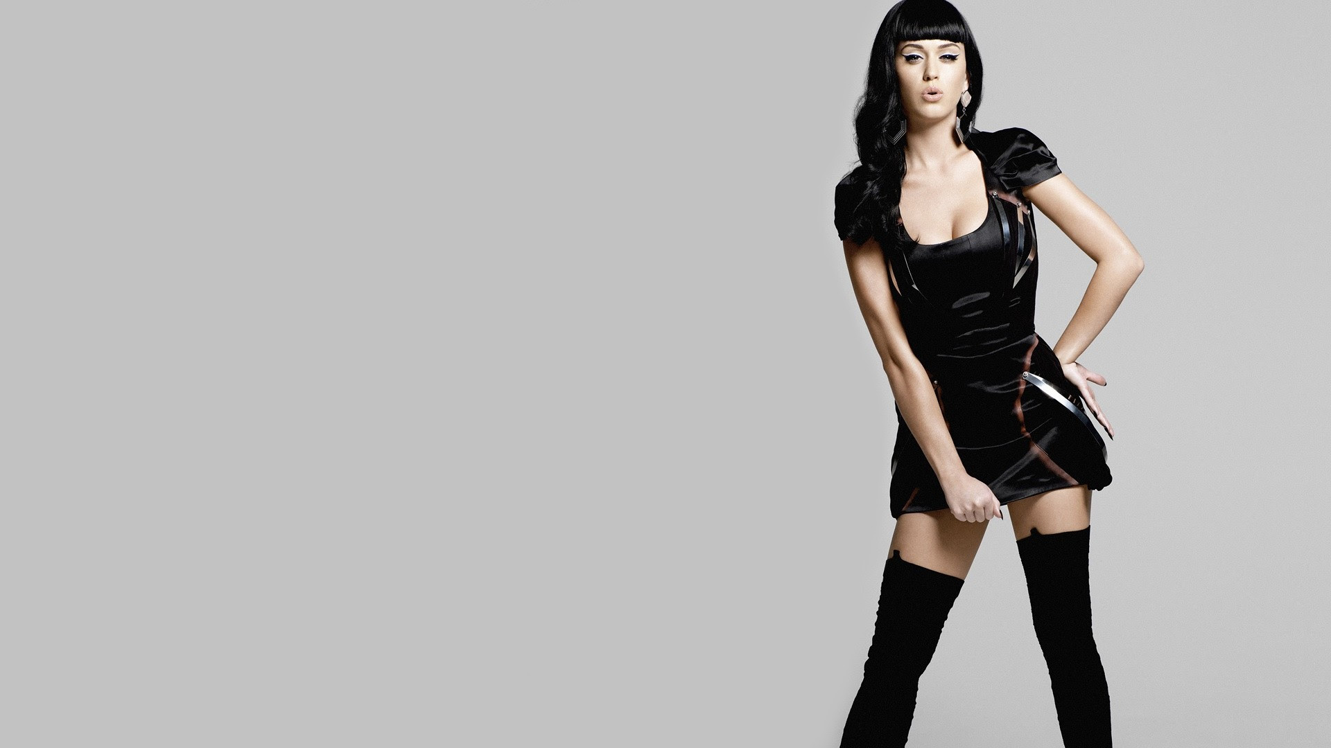 Katy Perry Hot Hd Wallpapers