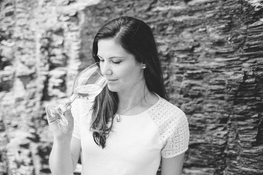 South African winemaker, Andrea Mullineux, named World Winemaker Of The Year -