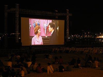 le cinéma de la plage.jpg