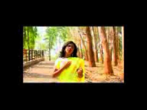 प्रभु को छोड़ के मै  जाऊ कहाँ  | Prabhu ko chhod ke mai  jau kaha song with lyrics