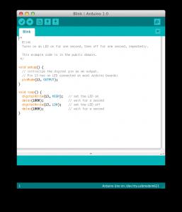 Arduino-1.0-screenshot-257x300.png