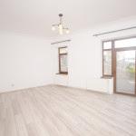 apartament Tooamnei3inchiriere olimob