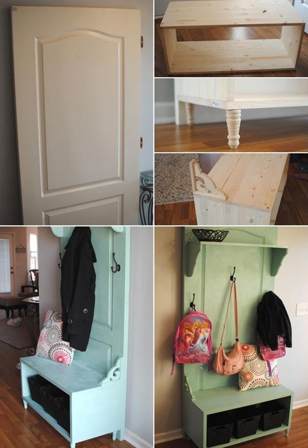best simple door design  | 1536 x 1079