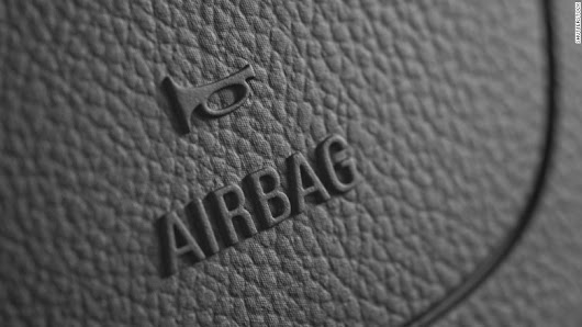 World's airbag crisis is getting worse