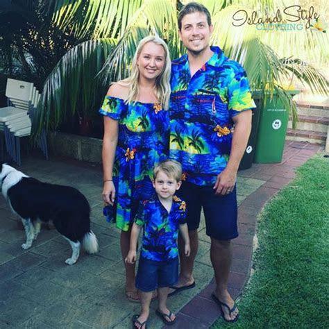 Best 25  Hawaiian outfits ideas on Pinterest   Hawaiian