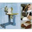 Costura Máquina para ornamentales
