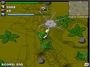 Jogar Tank destroyer Jogos