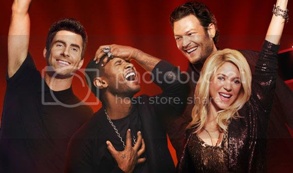 The Voice Season 4 photo The-Voice-First-Look_zps3d84fe46.jpg